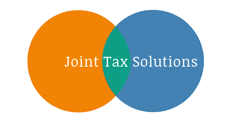 Joint Tax Solutions
